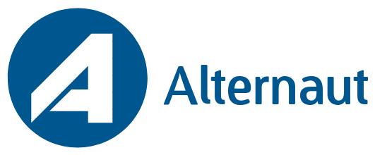 Alternaut